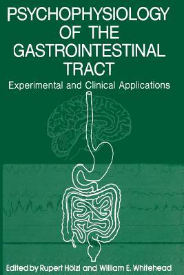 Psychophysiology of the Gastrointestinal Tract: Experimental and Clinical Applications