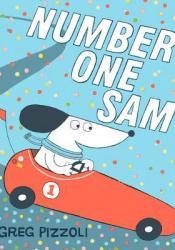 Number One Sam Pdf Book
