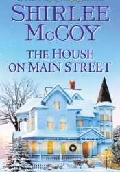 The House on Main Street (Apple Valley #1) Pdf Book
