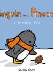 Penguin and Pinecone (Penguin) Pdf Book