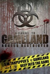 Deep Into the Game (Gameland #1)