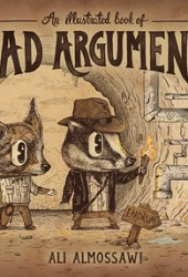 An Illustrated Book of Bad Arguments Book Pdf