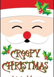 Creepy Christmas Pdf Book