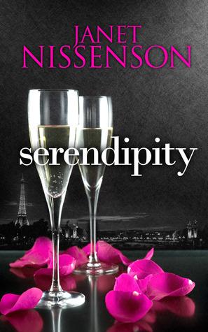 Serendipity (Inevitable, #1)