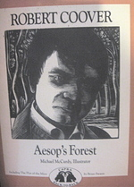 Aesop's Forest and Plot of the Mice
