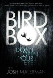 Bird Box Book Pdf