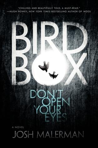 Bird Box (Bird Box, #1)