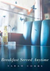 Breakfast Served Anytime Pdf Book