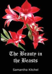 The Beauty in the Beasts Pdf Book