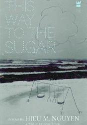This Way to the Sugar Pdf Book