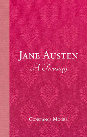 Jane Austen: A Treasury
