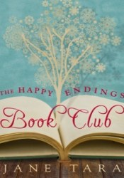 The Happy Endings Book Club Pdf Book