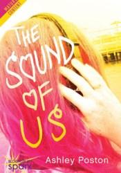 The Sound of Us (Radio Hearts, #1) Pdf Book