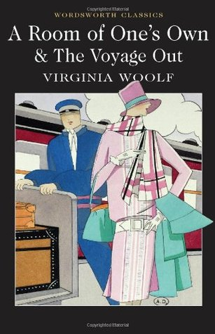 """Virginia Woolf """" A Room of One's Own & The Voyage Out""""-ის სურათის შედეგი"""