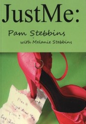 Justme Book by Pam Stebbins