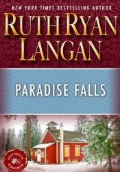 Paradise Falls Pdf Book