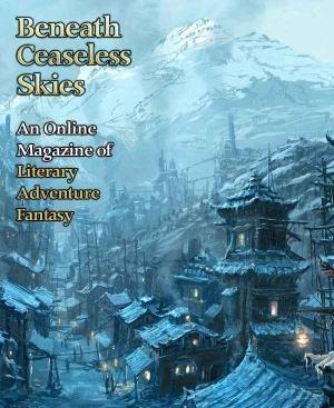 Beneath Ceaseless Skies #39