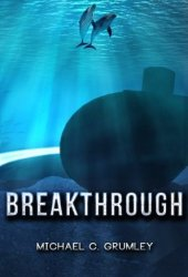 Breakthrough (Breakthrough, #1) Book Pdf
