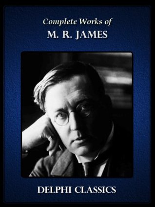 Complete Works of M. R. James
