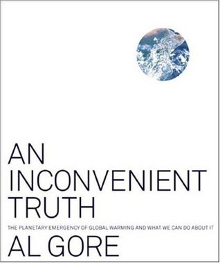 An Inconvenient Truth: The Planetary Emergency of Global