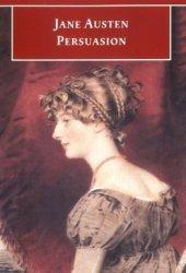 Persuasion Pdf Book