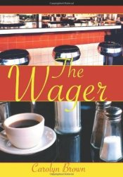 The Wager Pdf Book