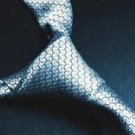 Favorite Series – Fifty Shades Series by E.L. James
