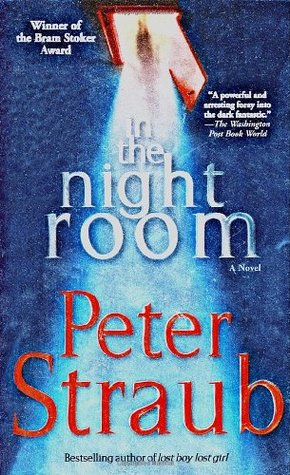 In the Night Room