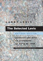 The Selected Levis Pdf Book