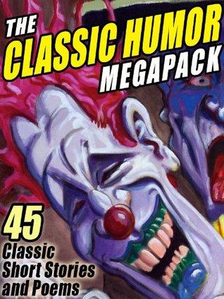 The Classic Humor Megapack