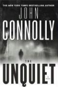 The Unquiet (Charlie Parker, #6)