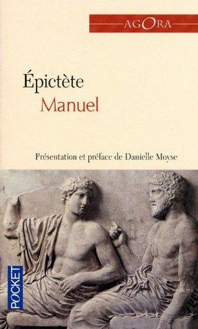 Manuel (Evolution) (French Edition)