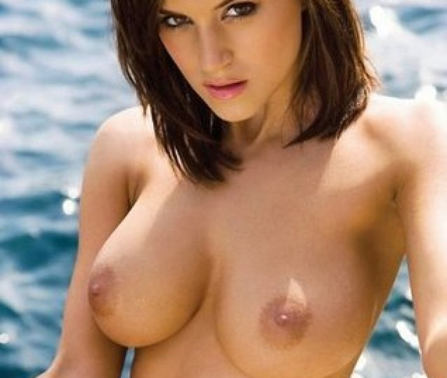 Sexy Photos Sexy Photos Of Hot Babes With Hot Bodies All Naked