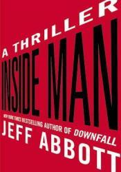 Inside Man (Sam Capra, #4) Pdf Book