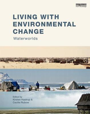 Living with Environmental Change: Waterworlds