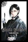 Black Butler, Volume 15