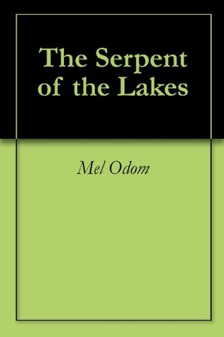 The Serpent of the Lakes