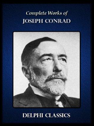 Delphi Complete Works of Joseph Conrad US