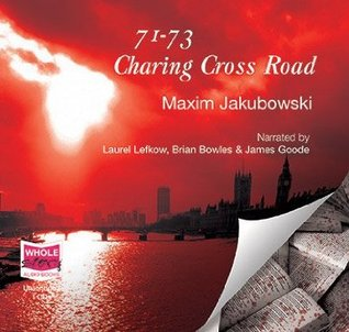 71-73 Charing Cross Road