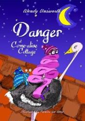 Danger at Come-alive Cottage (Come-alive Cottage 2) Pdf Book