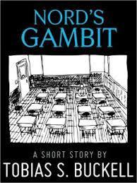 Nord's Gambit