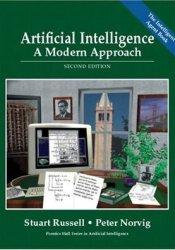 Artificial Intelligence: A Modern Approach Pdf Book