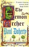 The Demon Archer (Hugh Corbett, #11)