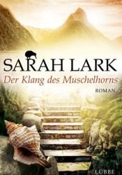Der Klang des Muschelhorns (Feuerblütensaga, #2) Pdf Book