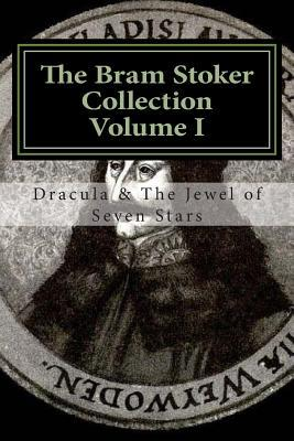 The Bram Stoker Collection Volume One