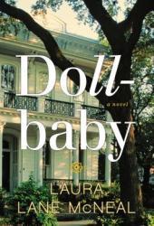 Dollbaby Book Pdf