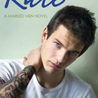 Favorite Series – Marked Men Series by Jay Crownover