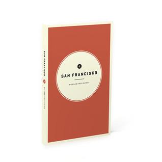 San Francisco (Wildsam Field Guide, #3)