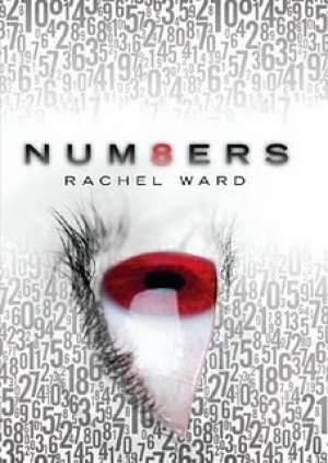 Image result for numbers rachel ward