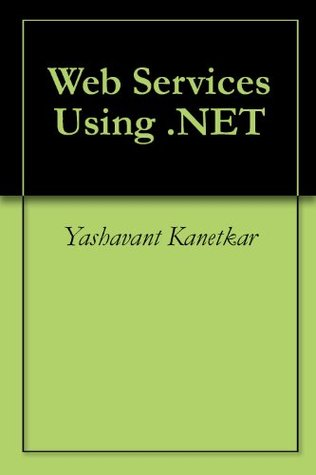 Web Services Using .NET